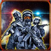 SWAT HERO: Kill Shot 1.3
