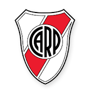 River Plate Oficial 1.1.14