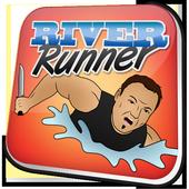 River Runner 1.0