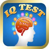 Check My IQ 1.2