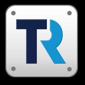 Telerivet USSD Expansion Pack 1.2