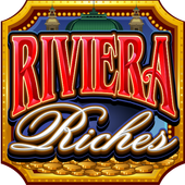 Riviera Riches 1.0