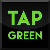 Tap Green 2.8.0.0