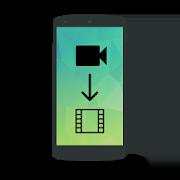 Lollipop Screen Recorder 2.1.3