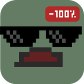 Uncrowded Free 1.041