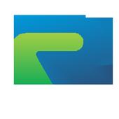 Riyadfone 2 3.8.6