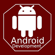 Android Learning Tutorial - Android Development 1.2