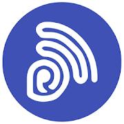com.rizal.radioapp icon