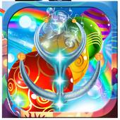 Sparkle Eden 2017 2.6