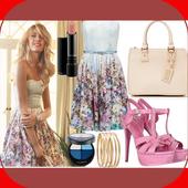 Women's Dresses Fashion 1.0