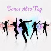 Video Dance 1.0
