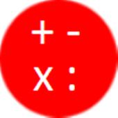 Math BubbleRizki SunaryoBoard