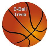 Basketball Trivia Sports App 1.0