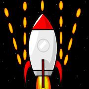 Space Shooter Emoji Invasion 1.2