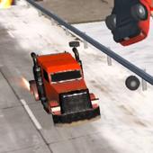 Drive & Crash : Highway Rush Hour 1.7.1
