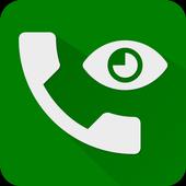 Call Drop Monitor 1.4