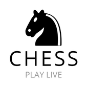 Chess Game LIVE 1.6