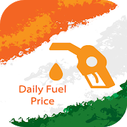 Daily Fuel Price 1.5