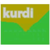 Kurdi Keyboard 1.1.3