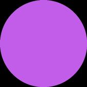Dots 1.0.1