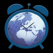 Internet Scheduler 1.1
