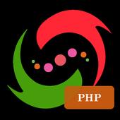 Php Interview Tutorials 1.0.5