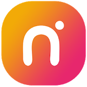 Nubit Launcher 2 2 APK Download - Android Personalization Apps