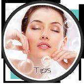 Tips For Skin Whitening 2.0
