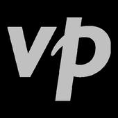 Velocity Pong