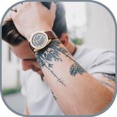 com.rlayr.tattoo_ideas 1.0
