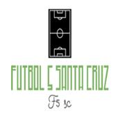 Futbol 5 Santa Cruz