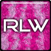 RLW Theme - Wild Pink Furr 1.0.1
