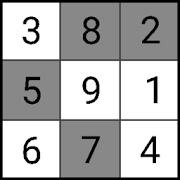 Sudoku Solver 1 9 APK Download - Android Puzzle Games