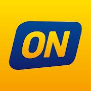 RMFon.pl (Internet radio) 4.0.13
