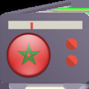 Radio Morocco 1.5