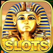 com.rmstudio.pharaohslots icon
