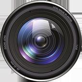 Astrophoto Tools