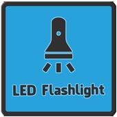 LED FlashLight 1.5