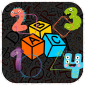 SmartLearn - Kids Education ABC,123,Colours,Shapes 1.2
