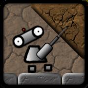 Robo Miner 1.5.1