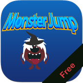 Monster Jump 1.0.4