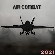 Air combat 2021 : 3D Air plane Battle Offline Game 1.0