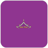 Sala Thai 2.2