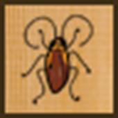 Roach Smasher 1.0