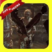 Tips Resident Evil 7 Biohazard 1.0
