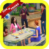 Tips The Sims 4 1.0