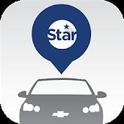ChevyStar App 5.9.2.7