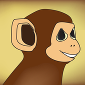 Bamboo Monkey 1.0.1 android application apk free
