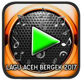 Lagu GAMMA BAND Terbaru 1 0 APK Download - Android Music