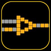 SWITCH or NOT? – logic puzzles & logic problems 1.4.0